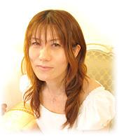harayukiyo.jpg